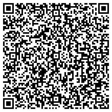 QR-код с контактной информацией организации ООО IT Invest Group