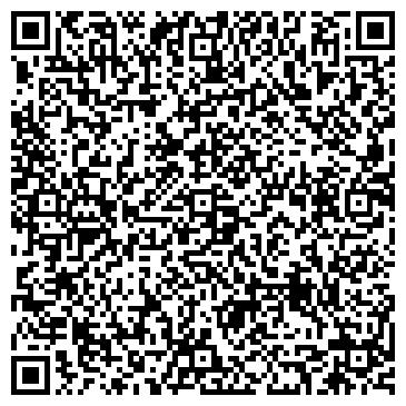 QR-код с контактной информацией организации TechnoLab