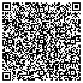 QR-код с контактной информацией организации LP Lux Point