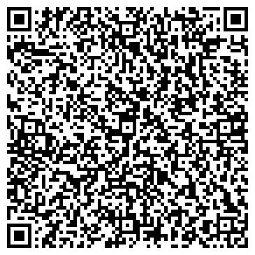 """QR-код с контактной информацией организации ИП """"Софт та сервис"""""""