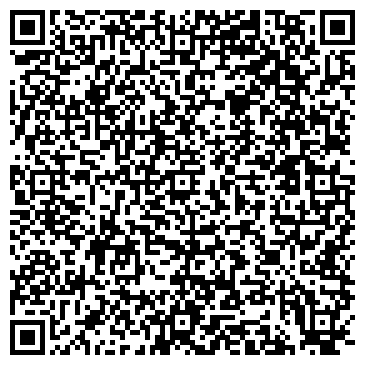 QR-код с контактной информацией организации Сам-Мастерс, компания