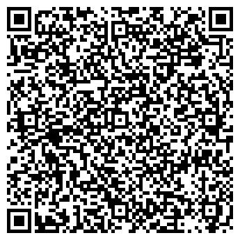 QR-код с контактной информацией организации ВиброПромСнаб, ООО
