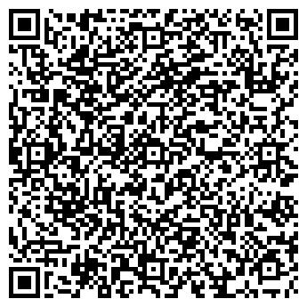 QR-код с контактной информацией организации Михайлов А.Ю., ИП