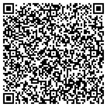QR-код с контактной информацией организации Мобилтех, ООО ПТ