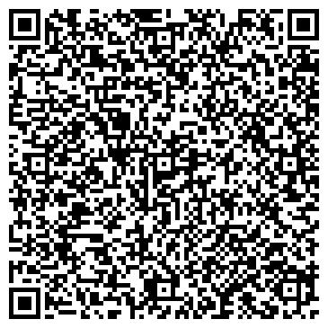QR-код с контактной информацией организации Санд Век, ООО