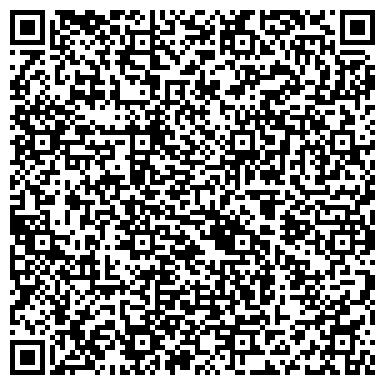 QR-код с контактной информацией организации ИнструментТехникСервис, ОДО