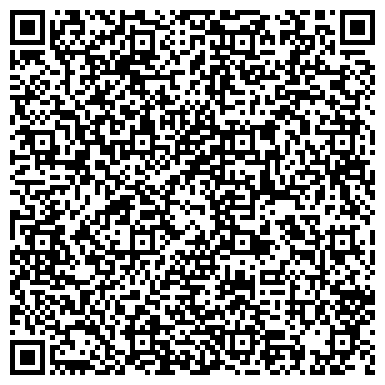 QR-код с контактной информацией организации Завьялов Ю. И., предприниматель