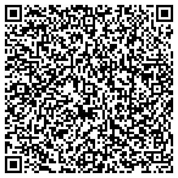 QR-код с контактной информацией организации Ди-Стар Сервис, ООО