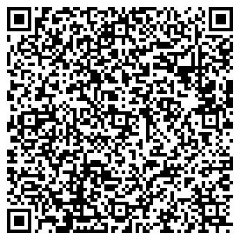 QR-код с контактной информацией организации Дойче-Сервіс Украина, ТОВ
