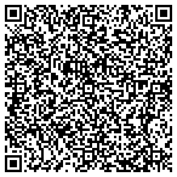 QR-код с контактной информацией организации Сервисный центр ЧП-КП Механик