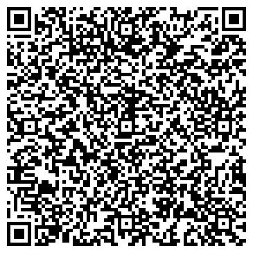 QR-код с контактной информацией организации Лейтц Инструменты Украина, ООО