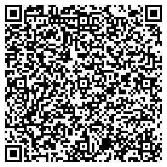 QR-код с контактной информацией организации Технотон, СП