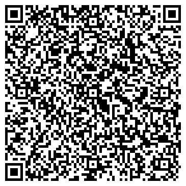 QR-код с контактной информацией организации РемПобутСервис, ЧП