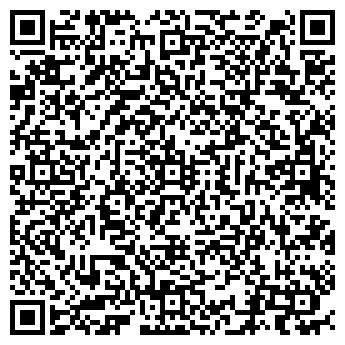 QR-код с контактной информацией организации Профремпостач, ООО