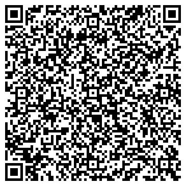 QR-код с контактной информацией организации Лукьянов Л. А, ЧП