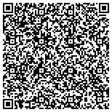 QR-код с контактной информацией организации ТехЦентр ВекТор, СПД
