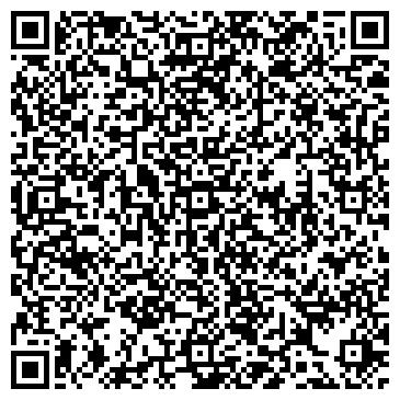 QR-код с контактной информацией организации Легпромразвитие, ОАО