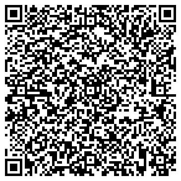 QR-код с контактной информацией организации Мандрик, ЧП