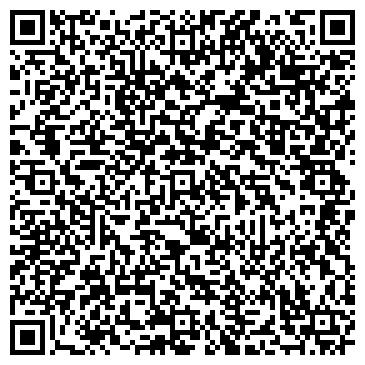 QR-код с контактной информацией организации Куценко А. В., ЧП