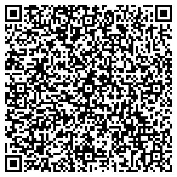 QR-код с контактной информацией организации ТЕД Л.С., ООО (TED L.C.)