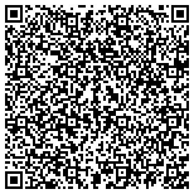 QR-код с контактной информацией организации Новик В. А., Предприниматель