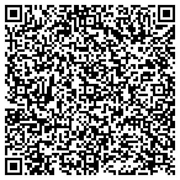 QR-код с контактной информацией организации Лугансктехносервис, ООО