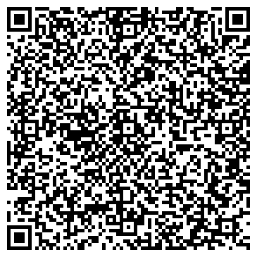 QR-код с контактной информацией организации РОССИЙСКАЯ ЭКОНОМИЧЕСКАЯ ШКОЛА