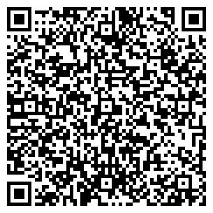 QR-код с контактной информацией организации Бел Ди-Стар, СООО