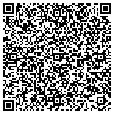 QR-код с контактной информацией организации Селивёрстов В.А., ЧП
