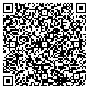 QR-код с контактной информацией организации Укргеопроект, ООО