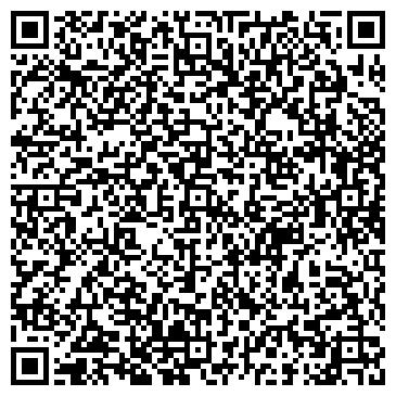 QR-код с контактной информацией организации Укрметртестстандарт, ГП