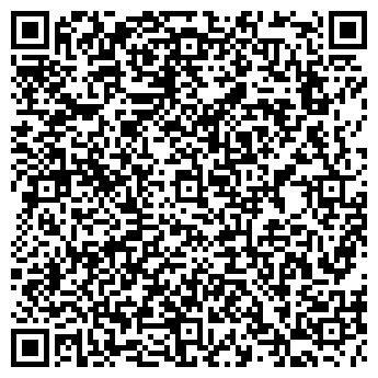 QR-код с контактной информацией организации Жиленко В. С, СПД