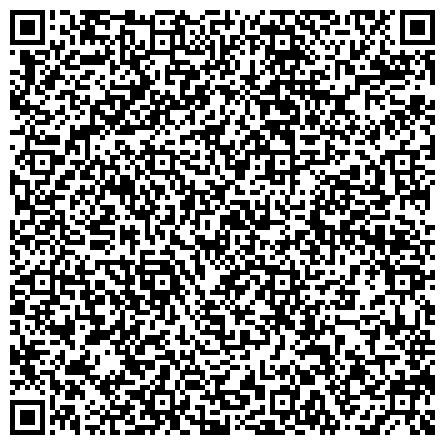 QR-код с контактной информацией организации Черкасский научно-производственный центр стандартизации, метрологии и сертификации, ГП Черкассыстандартметрология