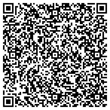 QR-код с контактной информацией организации Завод Прогресс 2000, ООО