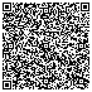 QR-код с контактной информацией организации ЧПКП ЭЛТЕКС, ООО