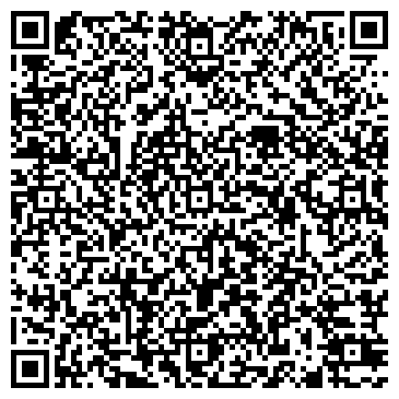 QR-код с контактной информацией организации Промкомплектпостач , ЧП