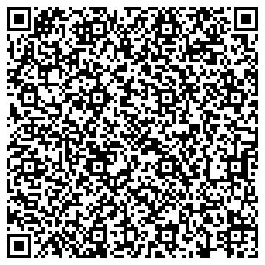 QR-код с контактной информацией организации Дансенсор, ООО (Dansensor)