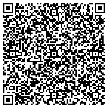 QR-код с контактной информацией организации Инструментал, ЧП