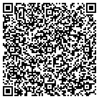 QR-код с контактной информацией организации Диамант-Удача, ООО