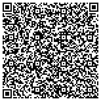 QR-код с контактной информацией организации Шустиков Сергей Александрович, СПД