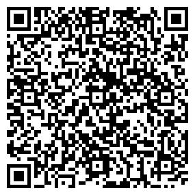 QR-код с контактной информацией организации Артем, ООО