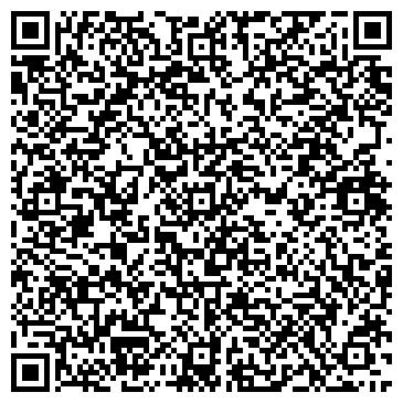 QR-код с контактной информацией организации Артмаш, ООО