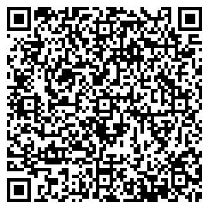 QR-код с контактной информацией организации Укрметиз, ООО