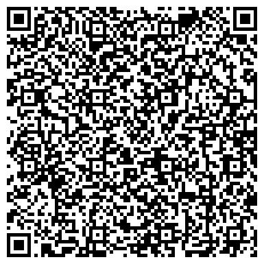 QR-код с контактной информацией организации Дом и сад, магазин, ФОП Щербанюк О.В.