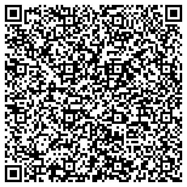QR-код с контактной информацией организации Зенченко Марина Васильевна, СПД