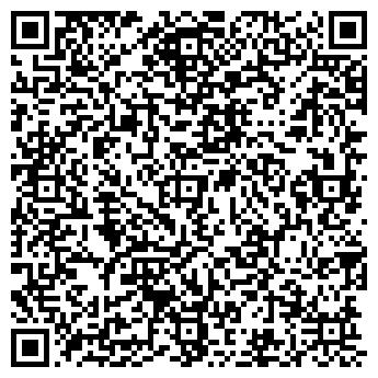 QR-код с контактной информацией организации Шабаш, ООО