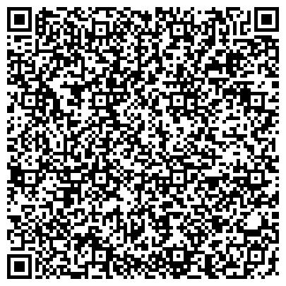 QR-код с контактной информацией организации Инструмент и химия для камнеобработки,латунные изделия