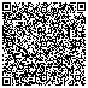 QR-код с контактной информацией организации ВК Промметиз, ООО