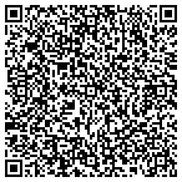 QR-код с контактной информацией организации Укрросэкспорт, ООО