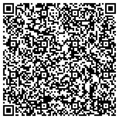 QR-код с контактной информацией организации Разработка и внедрение новых материалов, ООО